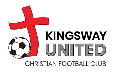 Kingsway United